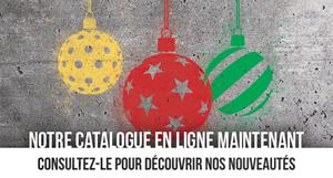 catalogue de noel 2018 en ligne Éditions de Villers   Cartes de souhaits, Cartes de Noël, Cartes  catalogue de noel 2018 en ligne