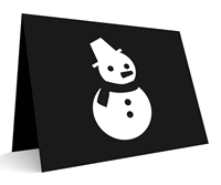 Picture for category Snowman