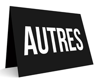 Picture for category Autres